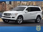 Mercedes-Benz GL320 BlueTEC News Video Photo