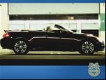 2009 Infiniti G37 Convertible Feature Video Photo
