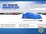 The Trusted Marketplace - Quick Look Video Photo