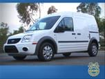 2010-2013 Ford Transit Connect Video Review