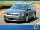 2011 Volkswagen Jetta Video Review Photo
