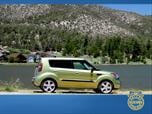 Kia Soul Long Term Review Part 1