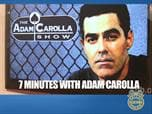 KBB Chats with Adam Carolla