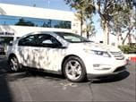 2014 Chevy Volt - Quick Take