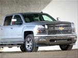 Pickup Truck Buyer's Guide