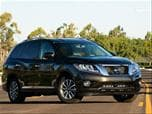 Midsize SUV Buyer's Guide