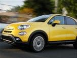 Fiat 500X - Review and Road Test