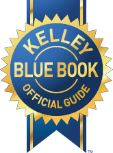 What S My Car Worth Blue Book Used Car Trade In Values Kelley