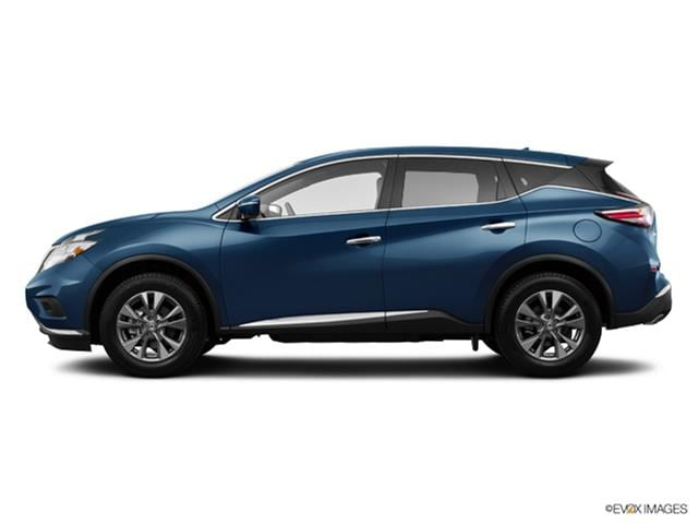 photos and videos 2016 nissan murano suv colors   kelley