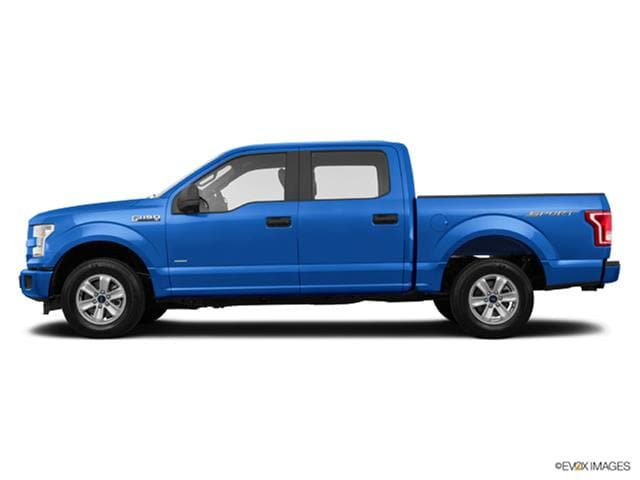 photos and videos 2015 ford f150 supercrew cab truck. Black Bedroom Furniture Sets. Home Design Ideas