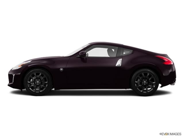 photos and videos 2016 nissan 370z coupe colors kelley blue book