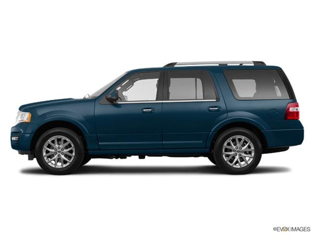 Compare Ford Expedition Xl To Xlt Autos Post