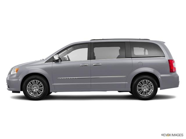 Chrysler Town Country Vehicles For Sale Kelley Blue Book