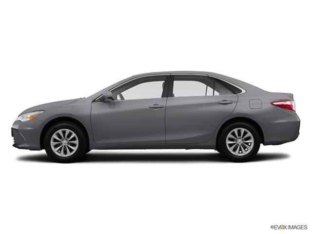 2016 toyota camry side_10661_001_640x480_1j9 photos and videos 2017 toyota camry sedan colors kelley blue book  at alyssarenee.co