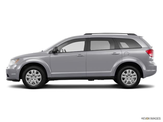 Photos And Videos Dodge Journey Suv Colors Kelley Blue Book