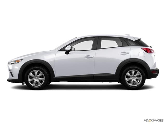 photos and videos 2016 mazda cx 3 crossover colors kelley blue book. Black Bedroom Furniture Sets. Home Design Ideas