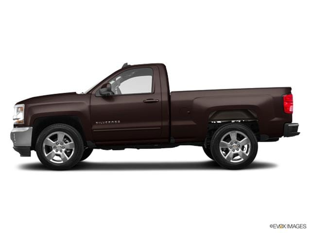 2016 chevy silverado colors autos post. Black Bedroom Furniture Sets. Home Design Ideas