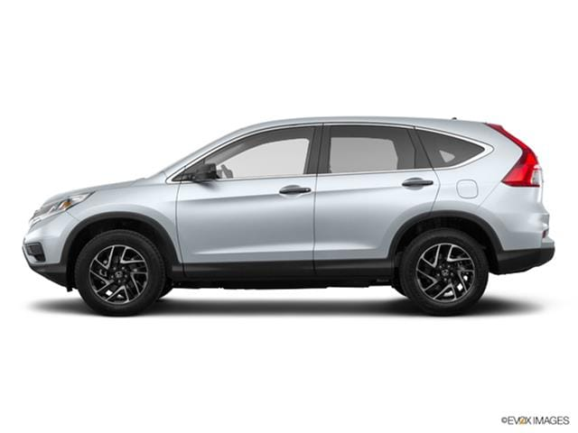 Acura Rdx Kbb Acura Rdx Review Kelley Blue Books Review