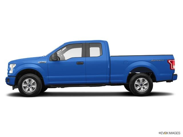 photos and videos 2016 ford f150 super cab truck colors. Black Bedroom Furniture Sets. Home Design Ideas