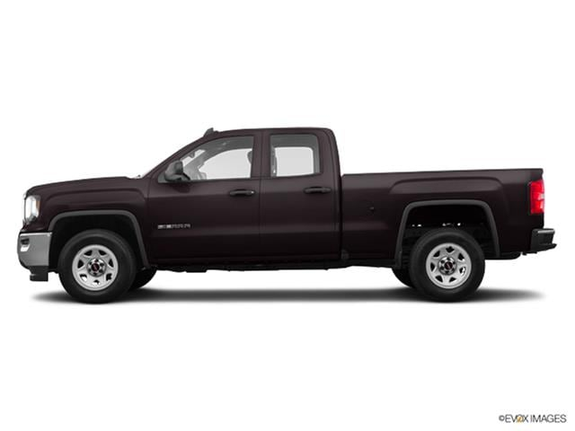 photos and 2016 gmc 1500 cab truck