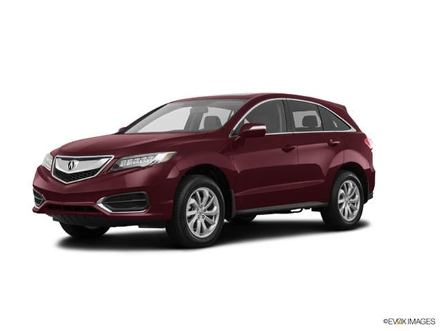 Image result for acura rdx kbb
