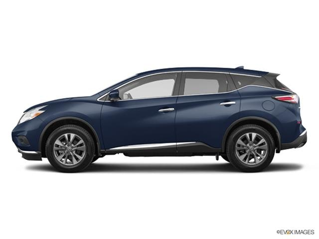 2017 Nissan Rogue Sport Exterior Paint Colors And Interior Autos Post
