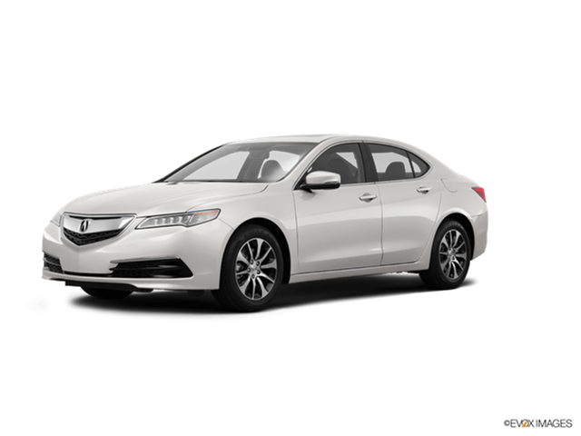 2016 acura tlx kelley blue book. Black Bedroom Furniture Sets. Home Design Ideas