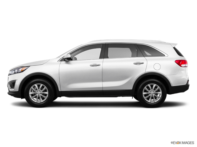 Image result for kia sorento kbb