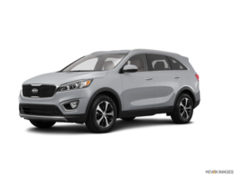 2017 Kia Soo Lx Awd New Cars Used Car Reviews And Pricing
