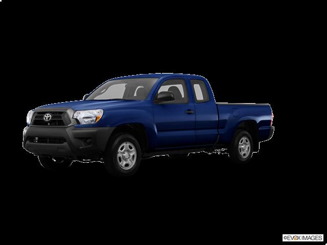 most fuel efficient trucks of 2015 kelley blue book. Black Bedroom Furniture Sets. Home Design Ideas
