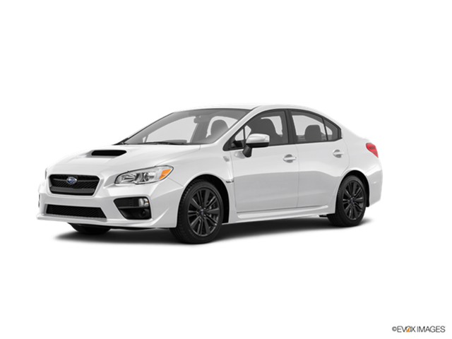 2016 subaru wrx kelley blue book. Black Bedroom Furniture Sets. Home Design Ideas