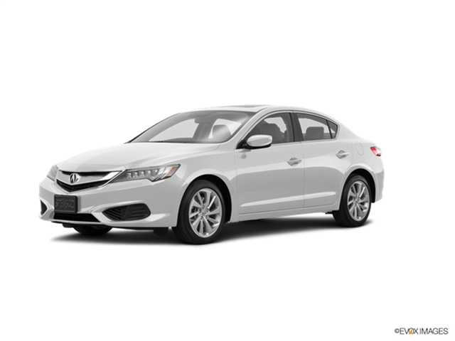 acura ilx new and used acura ilx vehicle pricing kelley blue book. Black Bedroom Furniture Sets. Home Design Ideas