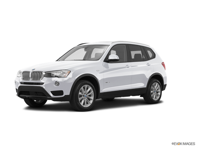 2016 bmw x3 kelley blue book. Black Bedroom Furniture Sets. Home Design Ideas