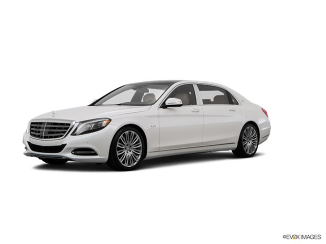 2017 mercedes benz mercedes maybach s class s 550 4matic for Mercedes benz small car price
