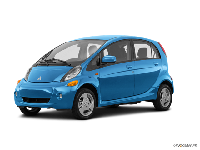 blue book used car price guide