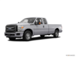 2016 Ford F250 Super Duty Super Cab