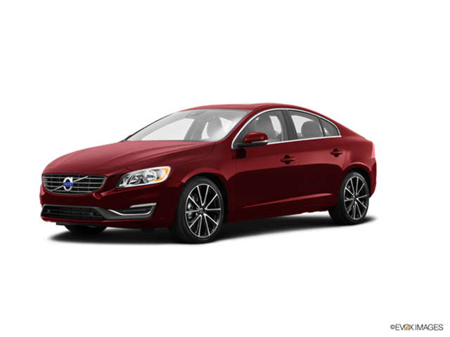 Best Safety Rated Sedans of 2016