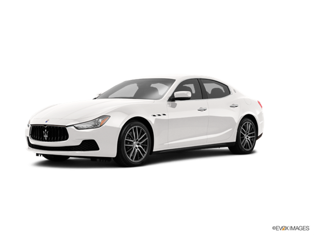 2017 maserati ghibli reviews ratings prices consumer autos post. Black Bedroom Furniture Sets. Home Design Ideas