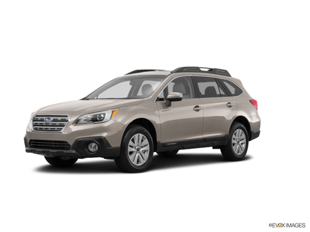 Top Rated Wagons 2016 Autos Post