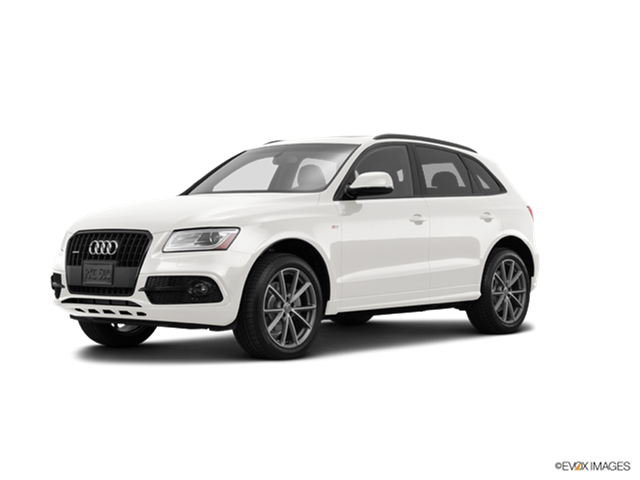 2016 audi q5 kelley blue book. Black Bedroom Furniture Sets. Home Design Ideas