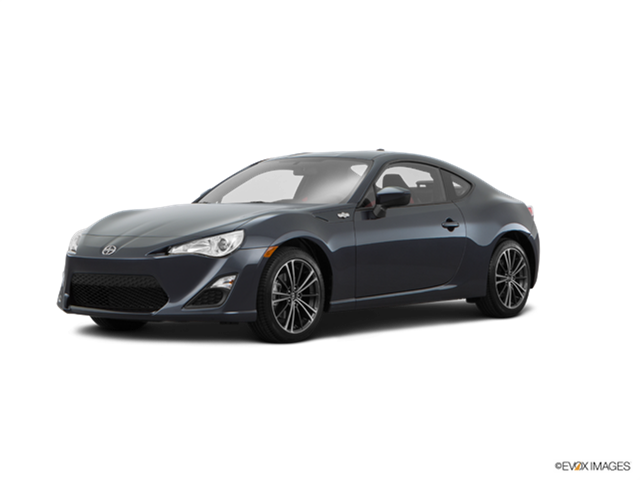 2016 scion fr s kelley blue book. Black Bedroom Furniture Sets. Home Design Ideas