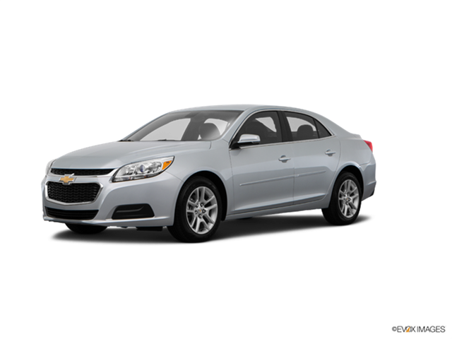 2016 chevrolet malibu limited ltz new car prices kelley blue book. Black Bedroom Furniture Sets. Home Design Ideas