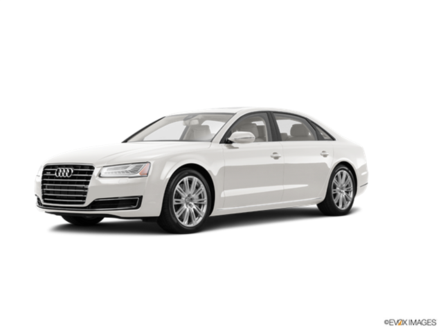 2016 audi a8 kelley blue book. Black Bedroom Furniture Sets. Home Design Ideas