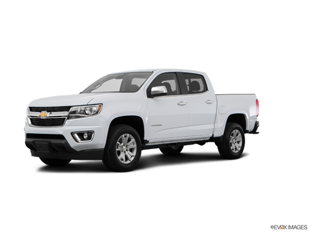 2016 chevy colorado z71 extended cab 2017 2018 best. Black Bedroom Furniture Sets. Home Design Ideas