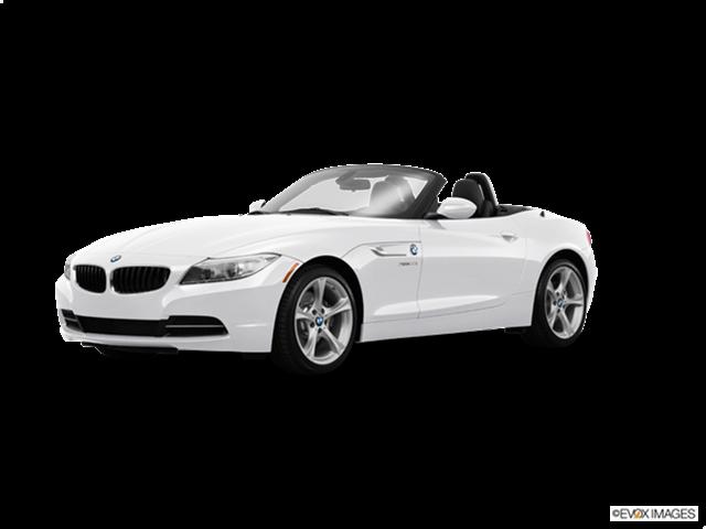 e85 z4 convertible top problems