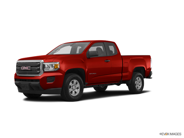 Top Expert Rated Trucks of 2016