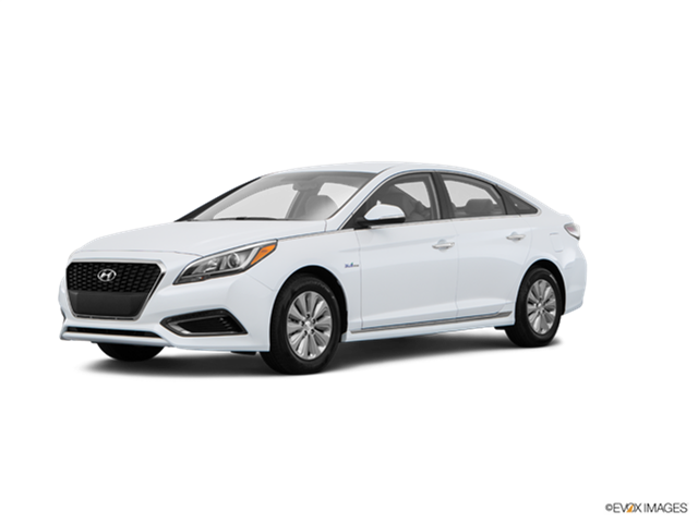 2016 hyundai sonata hybrid kelley blue book. Black Bedroom Furniture Sets. Home Design Ideas