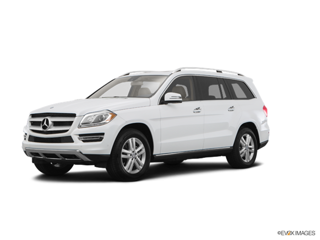 2016 mercedes benz gl class gl 450 4matic pictures for Mercedes benz glx