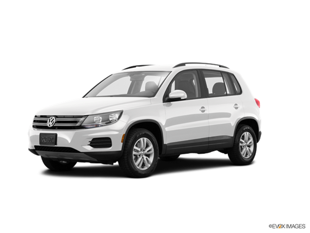 Compare Cars Kelley Blue Book New And Used Car Price | 2017 - 2018 Cars Reviews
