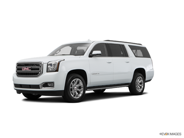 2018 gmc yukon xl. unique yukon 2018 gmc yukon xl throughout gmc yukon xl s